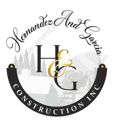logo-design-houston