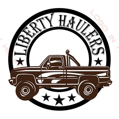 hauler-logo-design-for-moving-company