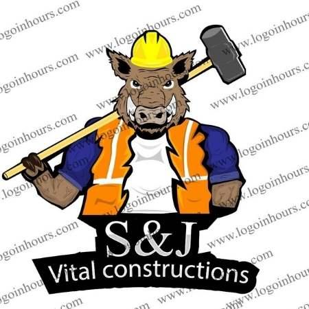 logo designer Houston